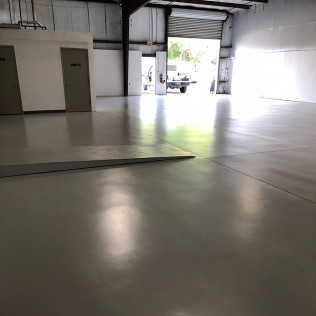 fitness rubber roll flooring tampa fl