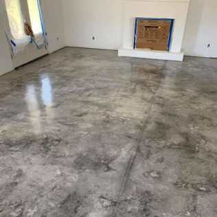 commercial flooring tampa fl