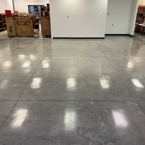 ultra tile flooring tampa fl