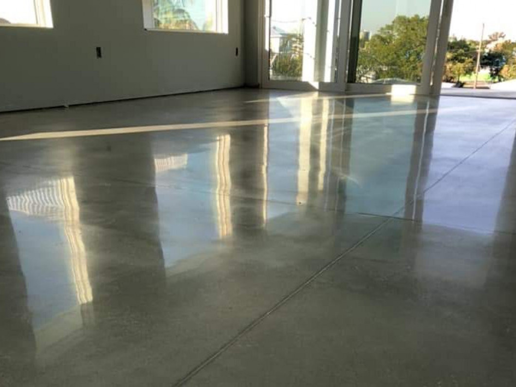About Us Kjz Floor Solutions Llc